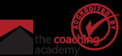 The coaching academy accreditation